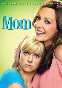 Mom S04E13