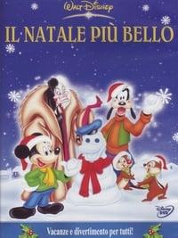copertina film Il+Natale+pi%C3%B9+bello 2005