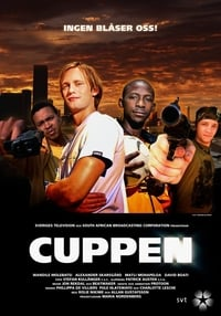 Cuppen