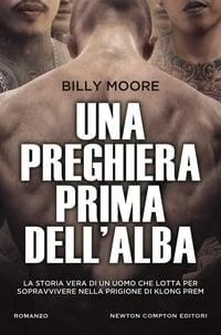 copertina film Una+preghiera+prima+dell%27alba 2018
