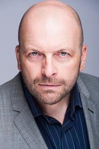 Mark Christopher Collins