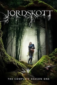 Jordskott S01E02