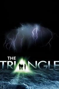 copertina serie tv Il+triangolo+delle+Bermude 2005
