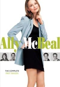 Ally McBeal S01E20