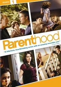 Parenthood S01E13