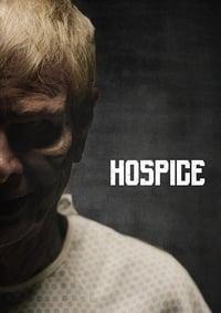 Hospice (2017)
