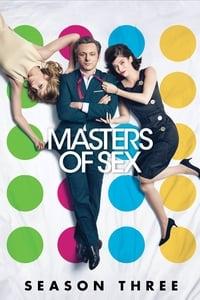 Masters of Sex S03E01