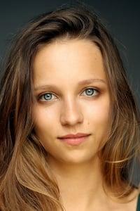 Molly Windsor