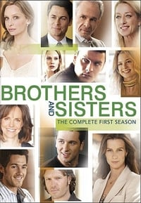 Brothers and Sisters S01E06
