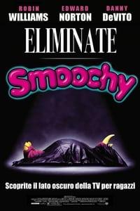 copertina film Eliminate+Smoochy 2002