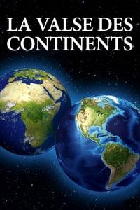 copertina serie tv La+Valse+des+continents 2012