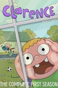 Clarence S01E41