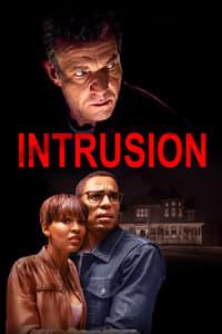 Intrusion (2020)