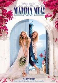 VER Mamma Mia! La película Online Gratis HD