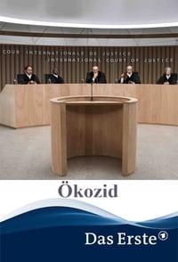 Ökozid