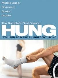 Hung S01E08