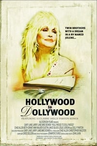 Hollywood to Dollywood (2011)