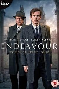 Endeavour S04E02