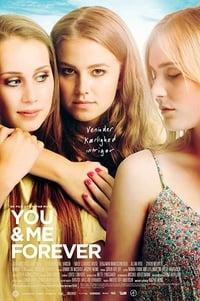 copertina film You+%26+Me+Forever 2012