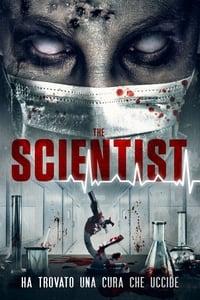 copertina film The+Scientist 2020
