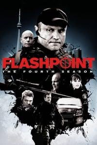 Flashpoint S04E11