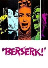 Le Cercle de sang (1967)