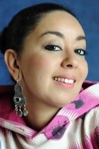 Amal El Atrache