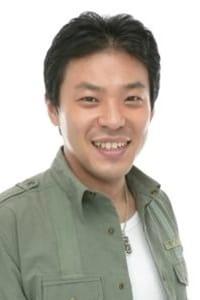 Masaya Takatsuka
