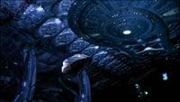Star Trek: Enterprise S02E18