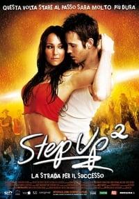 copertina film Step+Up+2+-+La+strada+per+il+successo 2008