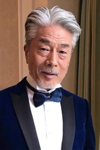 Yasuaki Kurata