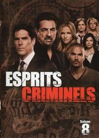 S08 - (2012)