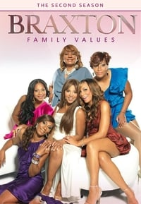 Braxton Family Values S02E17
