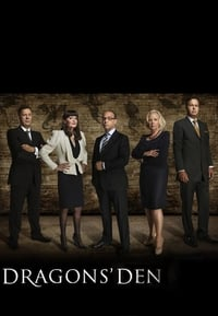 Dragons' Den S09E06
