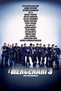 copertina film I+mercenari+3 2014