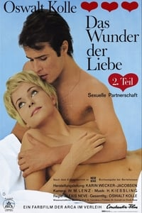 Oswalt Kolle: Das Wunder der Liebe II - Sexuelle Partnerschaft (1968)