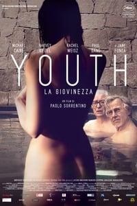 copertina film Youth+-+La+giovinezza 2015