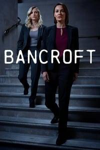 Commissaire Bancroft  dans l'ombre du crime (2017)
