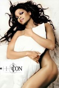 MTV Icon: Janet Jackson (2001)