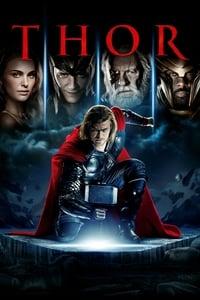 VER Thor Online Gratis HD