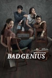 Bad Genius (Mal genio) (2017)