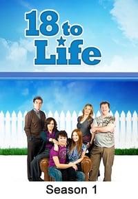 18 to Life S01E09