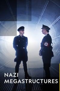 copertina serie tv Le+megastrutture+di+Hitler 2013