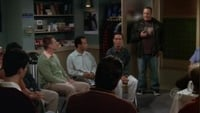 The King of Queens S07E03