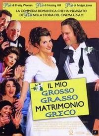 copertina film Il+mio+grosso+grasso+matrimonio+greco 2002