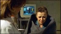 Stargate SG-1 S01E13