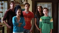 The Fosters S02E01