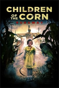 copertina film Children+of+the+Corn%3A+Runaway 2018
