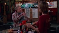 The King of Queens S05E07