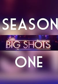 Little Big Shots S01E08